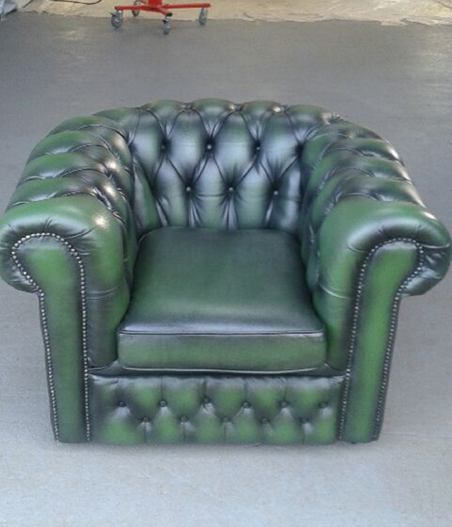 leather-chair-chesterfield-restoration-1e