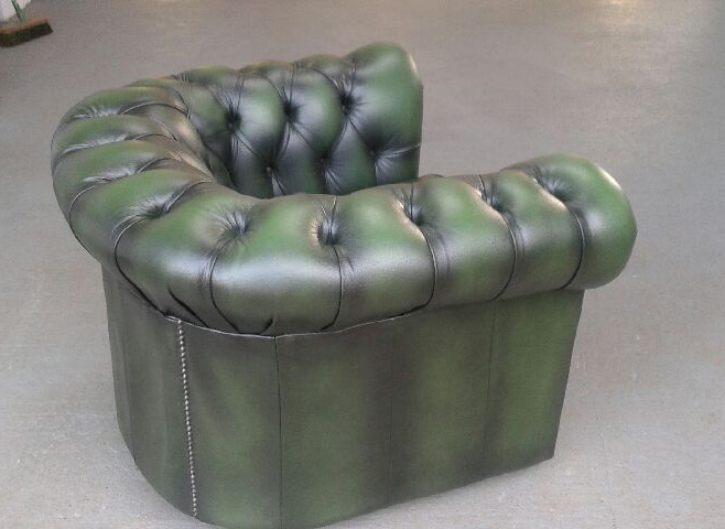leather-chair-chesterfield-restoration-1g