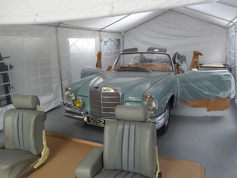 mercedes-280sl-restoration-1d
